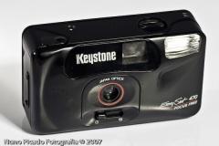 Keystone EasyShot 470