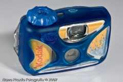 Kodak Ultra Sport