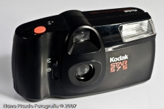 Kodak Star 575