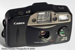 Canon Prima AF-8