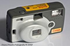 Kodak Ultra Zoom