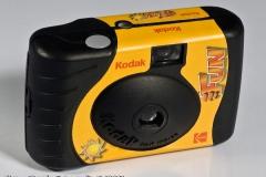 Kodak Fun