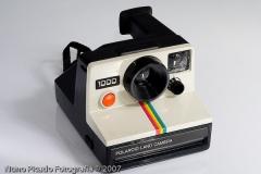 Polaroid Model 1000