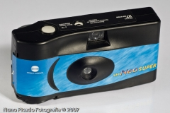 Konica Minolta Neo Super
