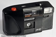 Starcolor SK-100