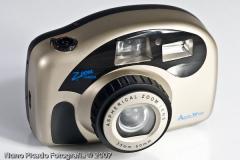 Euroconsumers Zoom Camera