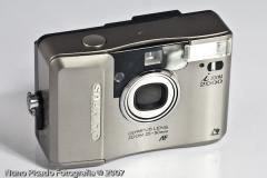 Olympus i-Zoom 2000
