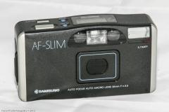 Samsung AF-Slim