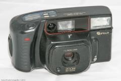 Fujifilm DL-800 Zoom