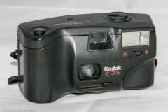 Kodak Star 235